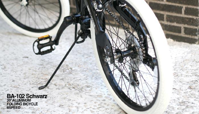 自転車の 子供 自転車 20インチ 軽量 : WACHSEN 20インチ アルミフレーム ...