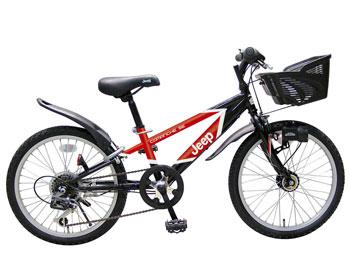 自転車の 自転車 ジープ 16インチ : ... トップ > 自転車 > 自転車 > jeep