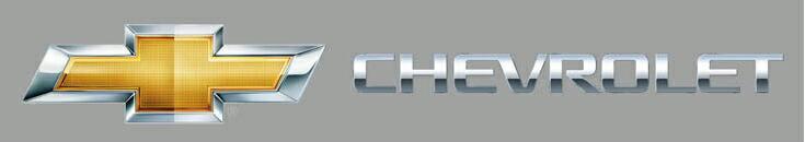 CHEVROLET 20インチ折りたたみ自転車 6段変速 CHEVY FDB206-EX