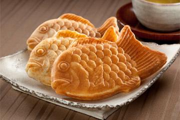 http://image.rakuten.co.jp/fukumian/cabinet/i/osusume1.jpg