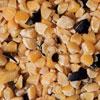 雑穀米(黒豆)