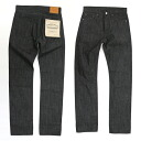 WAREHOUSE/ware house 800-BLK jeans denim 10P02Mar14