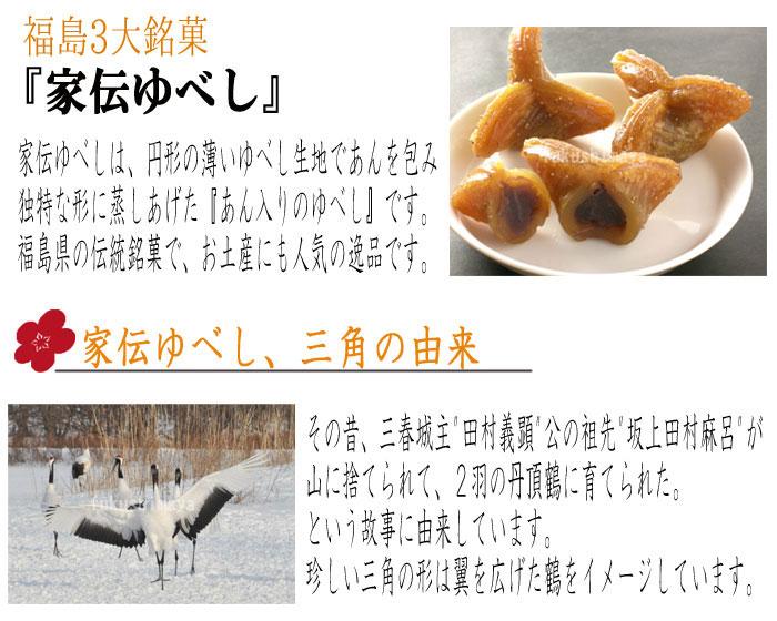 □ ドメサカ喫茶店 7店舗目 □©2ch.netYouTube動画>2本 ->画像>2032枚