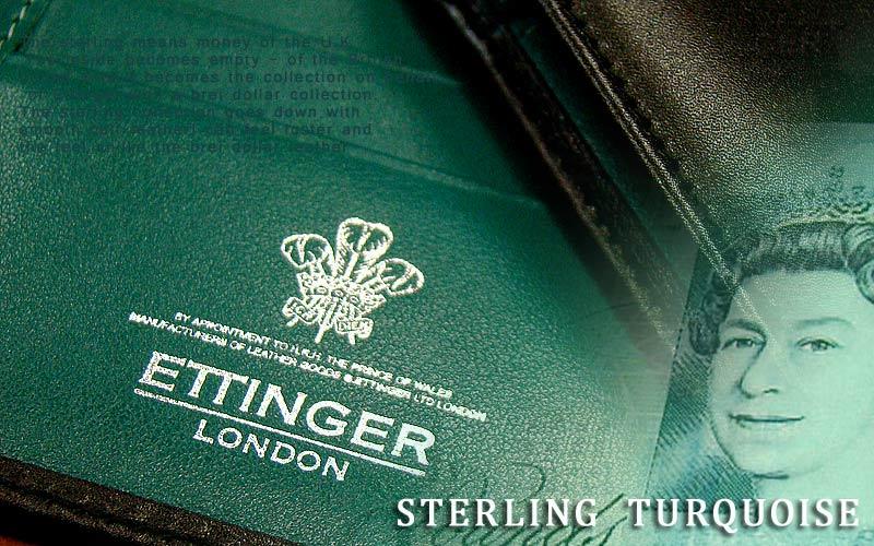 STERLINGE