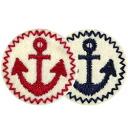 Ikari emblem