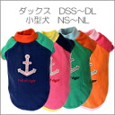 Anchor applique raglan sleeves T-shirt