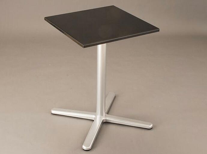 カテゴリトップ > テーブル ...