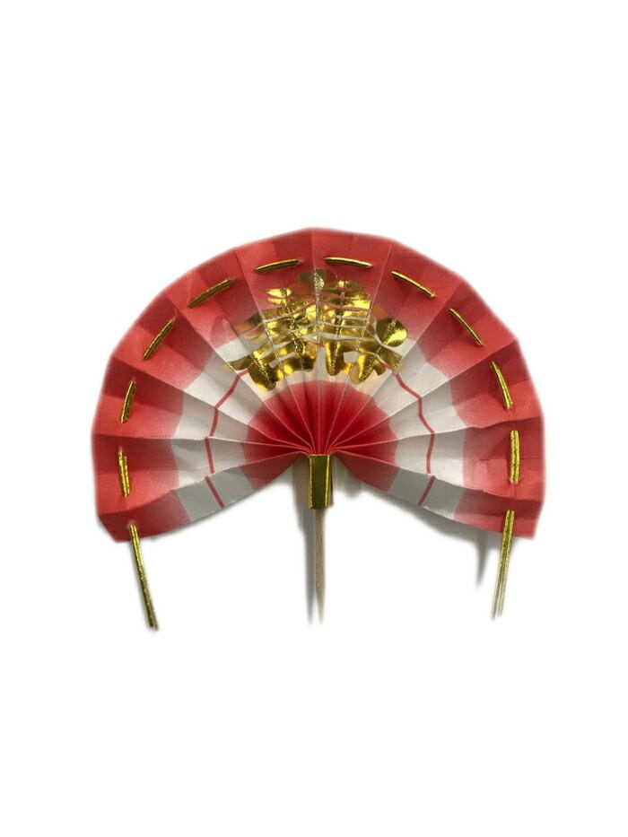 上紧绞索元旦装饰扇子,结算装饰素材绞索素材,装饰批发价格