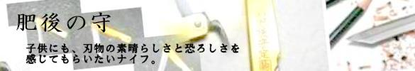 ���μ�