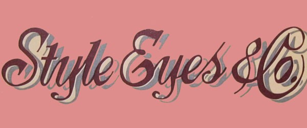 Style Eyes(スタイルアイズ)