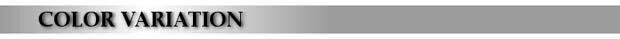 吉田カバン PORTER ポーター トート TERRA テラ トートバッグ (L) 658-05419 メンズ 【16時までのご注文で本日発送】送料手数料無料! 吉田カバン ポーター テラ トートバッグ:658-05419