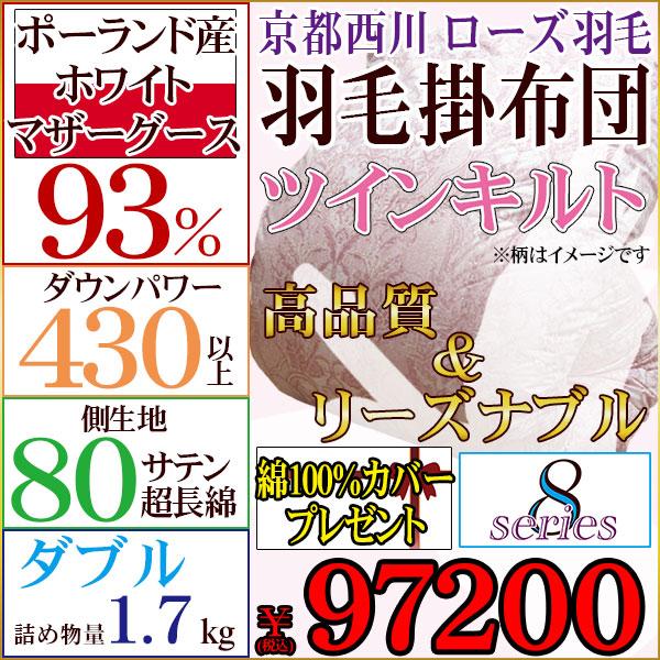 PM93tw-97200-8