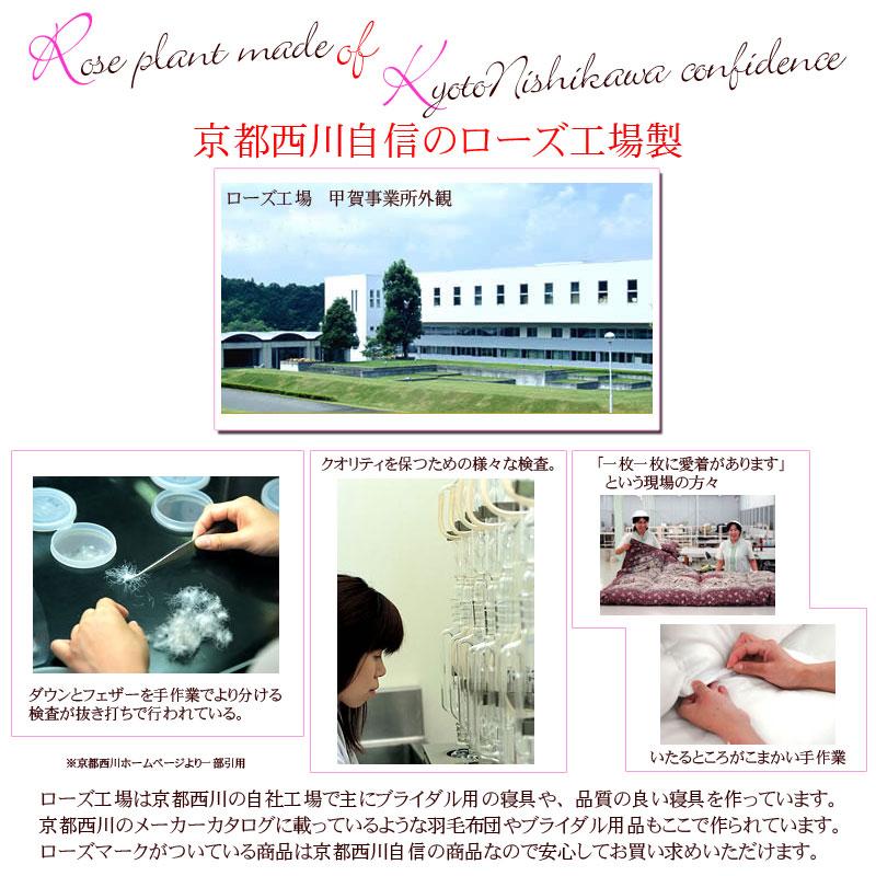 ローズ工場02