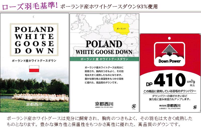 ポーランド産グース93%-01