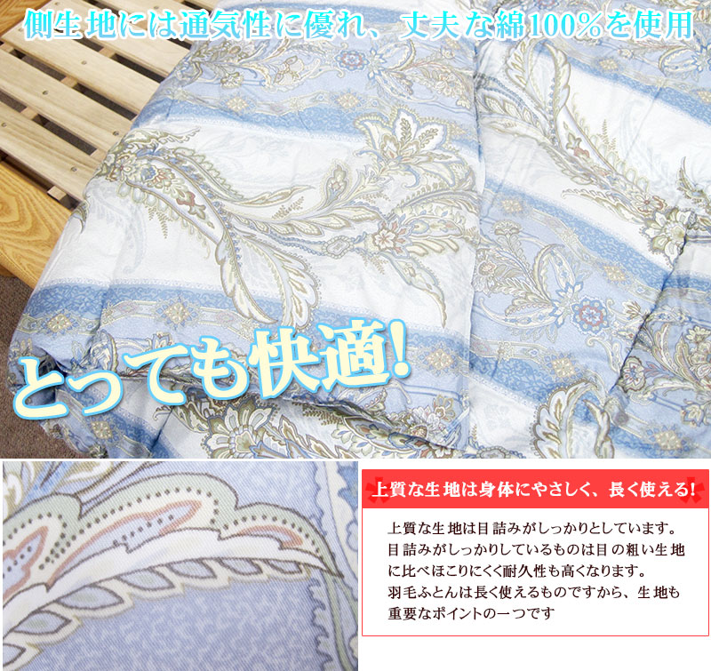 ���ӹ�ua-2002SL-N85-03