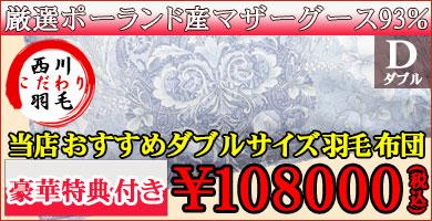 羽毛108000DL