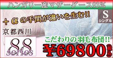 羽毛69800SL