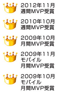 MVP����