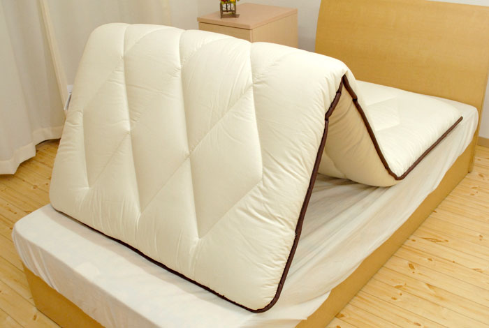 Futon Mattress Stuffing ... mattress single size (100*210cm) mattress / mattress / made in