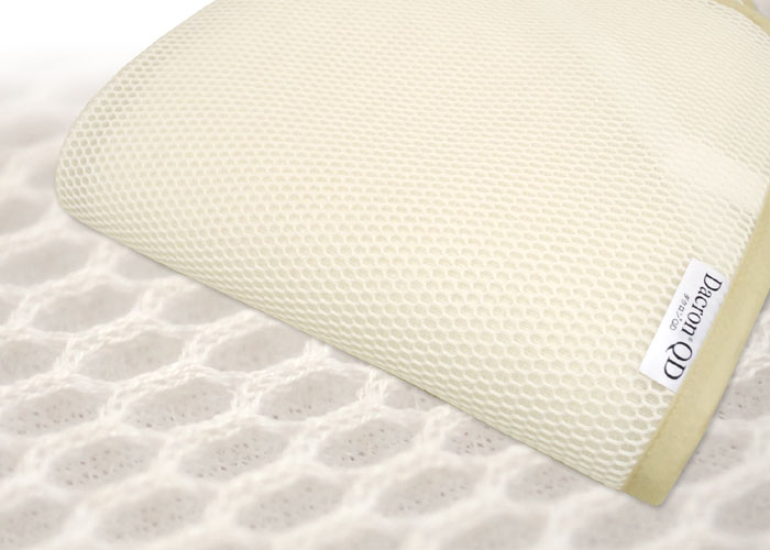 Your mattress sleep comfort reviews out stars