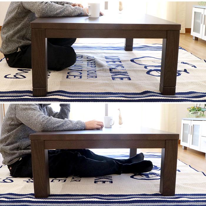 http://item.rakuten.co.jp/futon/f-l-022br/