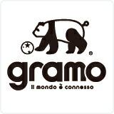 gramo グラモ 通販【quebra】