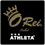 ATHLETA O Rei Label アスレタ オー・ヘイ レーベル 通販 【quebra】