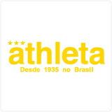 athleta Ladies アスレタ レディース 通販 【quebra】