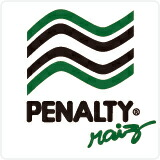 PENALTY RAIZ �ڥʥ�ƥ� �ϥ���
