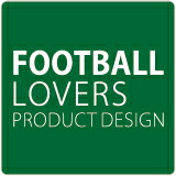 FOOTBALL LOVERS �եåȥܡ����������� ���� ��quebra��
