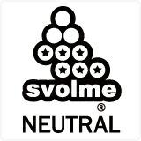 SVOLME NEUTRAL スボルメ ニュートラル 【quebra】