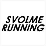 スボルメ ランニング SVOLME RUNNING 通販 【quebra】