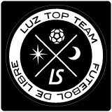 LUZ TOP TEAM ルーストップチーム 通販 【quebra】