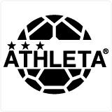 �����쥿 ATHLETA ���� ��quebra��