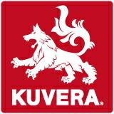 ���٥� KUVERA