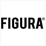 フィグラ FIGURA 通販【quebra】