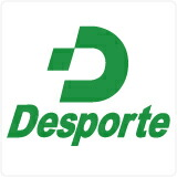 デスポルチ desporte 通販 【quebra】