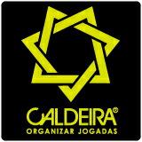 �����ǥ� CALDEIRA