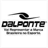 �����ݥ�� DalPonte