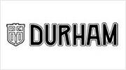 DARHAM
