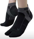 ☆ Re-guard REGUARD CG support socks foot assist CGS-1 《 impossibility 》