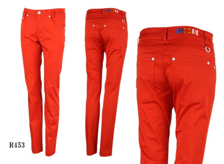 Innovative Pants Golf Shoes Classic Elegance Golfers Golf Fashion Women S Golf