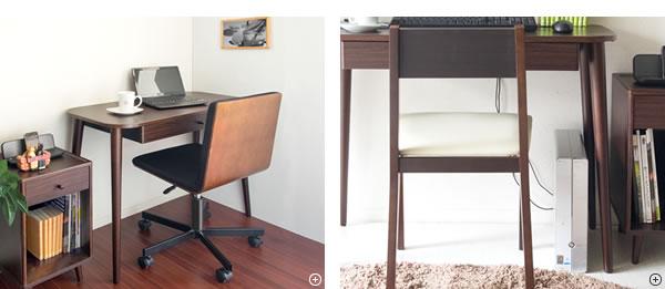 办公桌 电脑桌 木制 商品详细信息   放在墙角的客厅电脑桌,桌子小