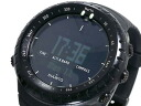 Sunto SUUNTO core CORE watch SS014279010 oar black