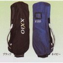 Xxio Dunlop GGF-60162 2 color black Navy 15kms is how to home