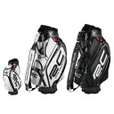 Golf bag Royal collection BG321 2 color black white 15kms is how to home