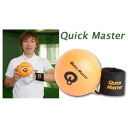 The Quick Master perfect game rotation light golf house is thes the inner Fujio person supervision
