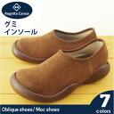 / リゲッタカヌー formula made in RegettaCanoe of Rick Schu /NEW mock shoes /CJOS-6408/ Japan