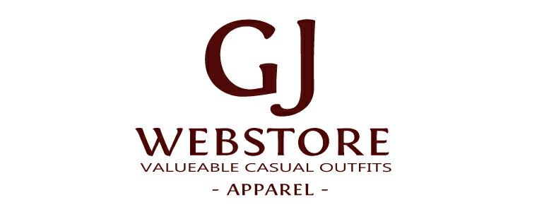 GJwebstore_Apparel