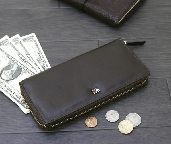 mens designer leather wallets  accessories & designer